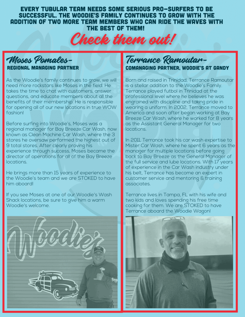 woodies world newsletter pic page 2