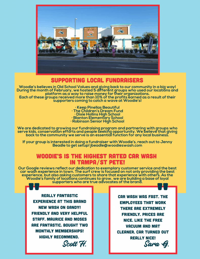 woodies world newsletter pic page 3
