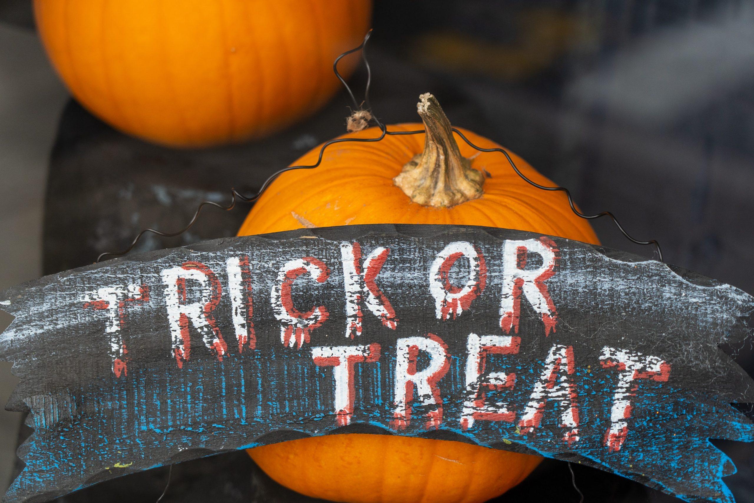 trick or treat street riverview fl